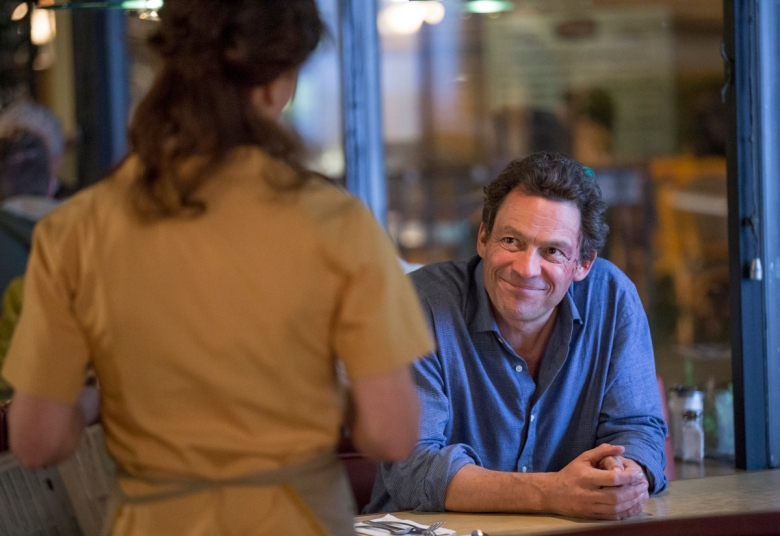 The Affair: Alison Dies In Season 4 Episode 8 Game-Changing ...