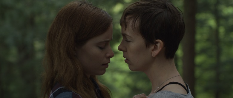What Keeps You Alive Review Lesbian Cat And Mouse Thriller Is A Brutal Tale Of Betrayal