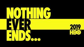 Watchmen HBO Key ARt