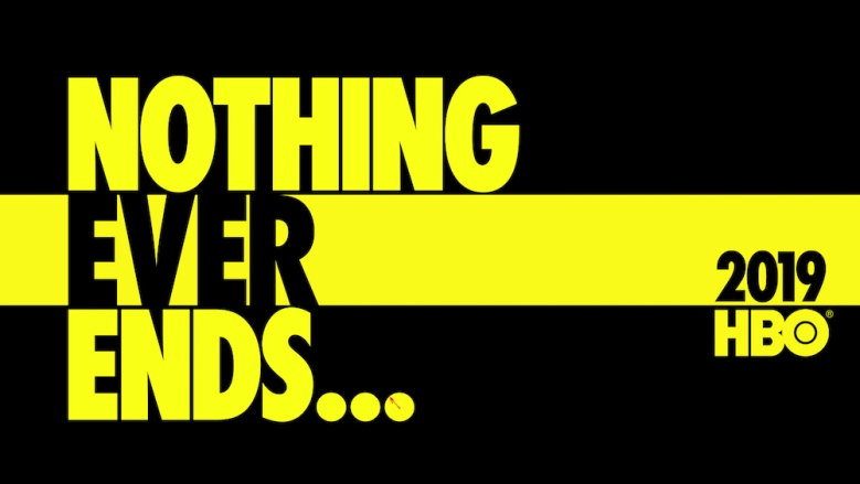 Watchmen HBO Series Picked Up for Season 1, Sets Cast, Release Date