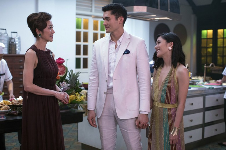 ct-crazy-rich-asians-movie-stereotypes-a