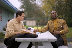'Green Book': Will Word of Mouth Save the Wobbly Oscar Contender?