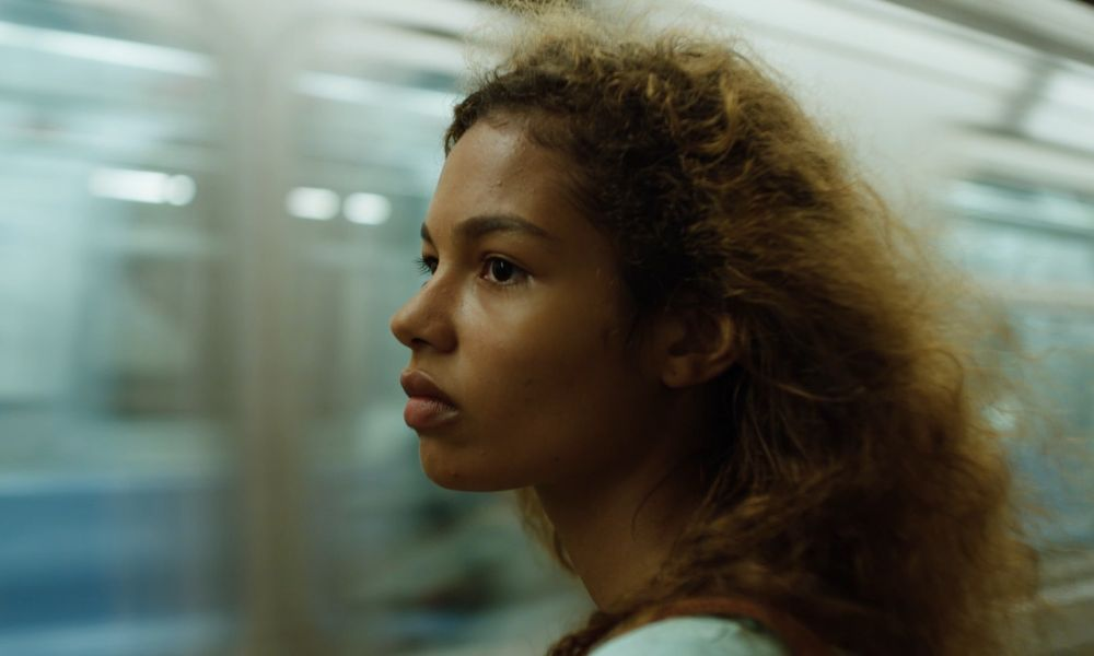 'Madeline's Madeline' and 'Skate Kitchen' Draw Women to Specialty Box Office