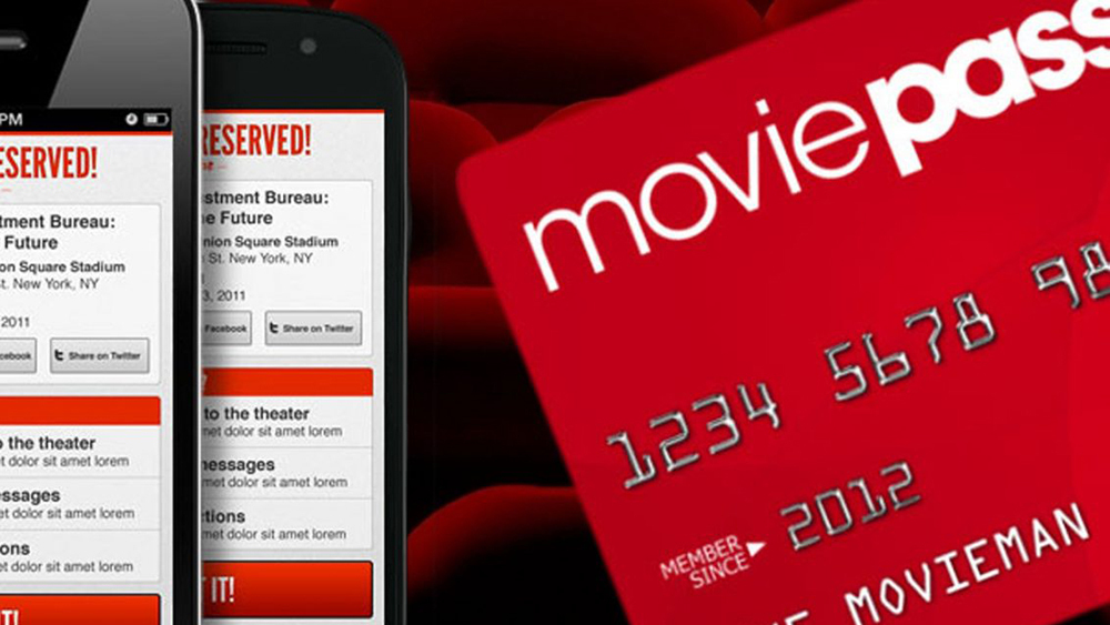 MoviePass Is Leaving Users Outraged by Not Letting Them Cancel Accounts, Renewing Plans Against Their Will