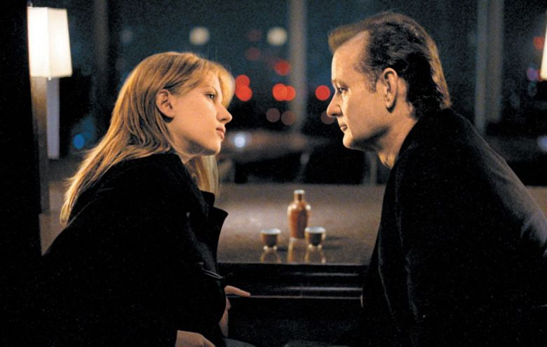 Lost In Translation,' 15 Years Later: Sofia Coppola on Final Scene