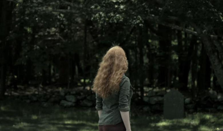 slender man movie - photo #11