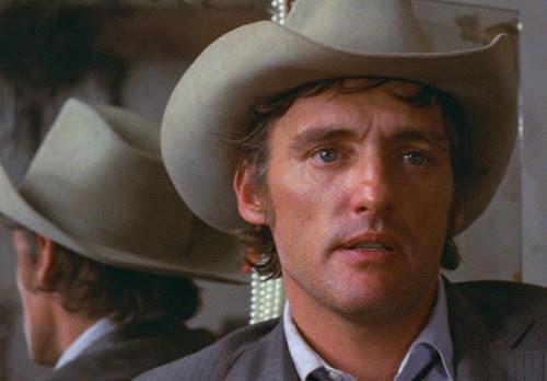 'The Last Movie': Dennis Hopper's Misunderstood ...