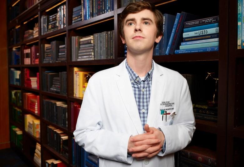 The Good Doctor Season 2: A Fan-Favorite Character Returns