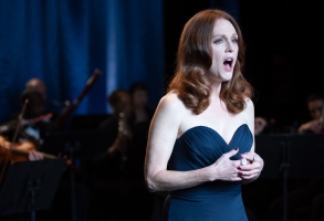 "Julianne Moore in ""Bel Canto"""