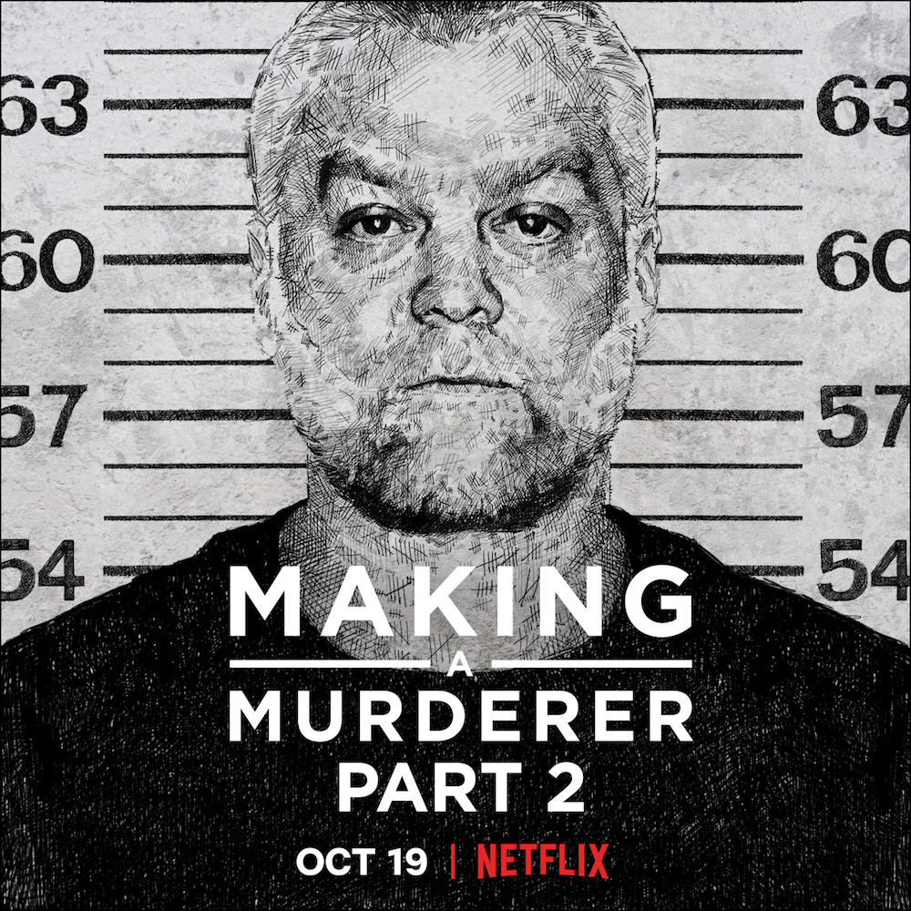 making a murderer season 2 - photo #4