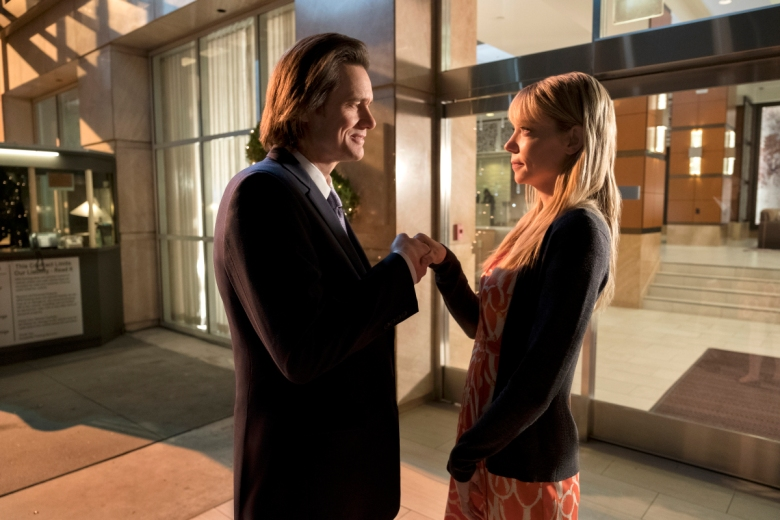 66cb7fae884  Kidding   The Secret Behind a One-Take  Michel Gondry  Scene on Jim  Carrey s Showtime Series