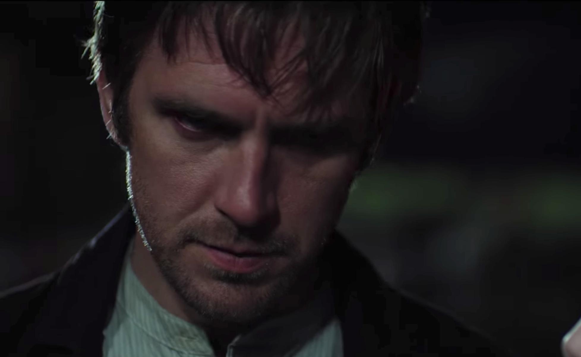 'Apostle' Trailer: Dan Stevens and 'The Raid' Director Invade A Bone-Crunching, Bloodthirsty Cult