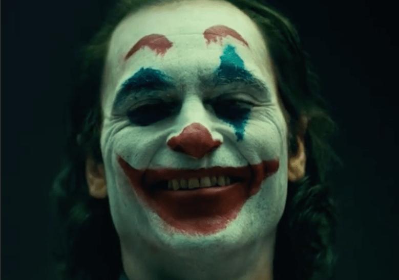 <b>Joker</b>&#39;: <b>Joaquin Phoenix</b> in Full Clown <b>Makeup Revealed</b> — Watch ...
