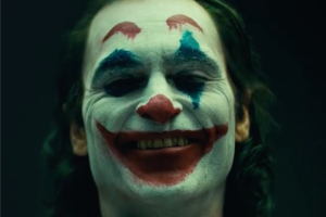 Joaquin Phoenix Talks About Finding His 'Joker': Dropping Weight, Facing Fear, and 'Testing Boundaries'