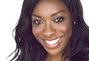"Dana Patrick/Courtesy of ""Saturday Night Live"" and NBC ego nwodim"