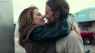 2019 Screen Actors Guild Awards Full Film Nominations: 'A Star Is Born' Leads With Four