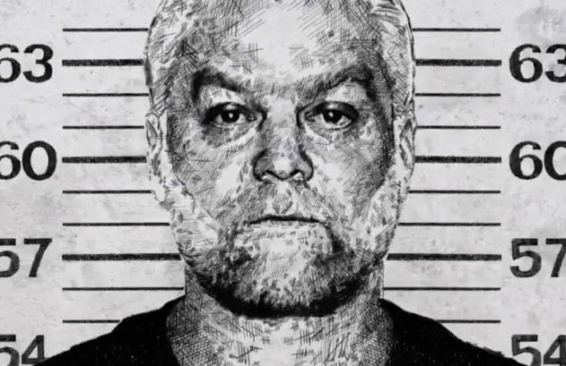 Making a Murderer Season 2: Release