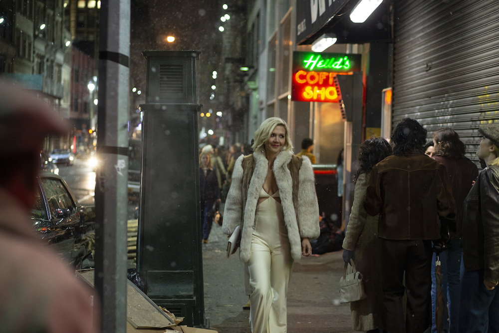 'The Deuce' Renewed for Third and Final Season at HBO, Completing the Creators' Original Plan