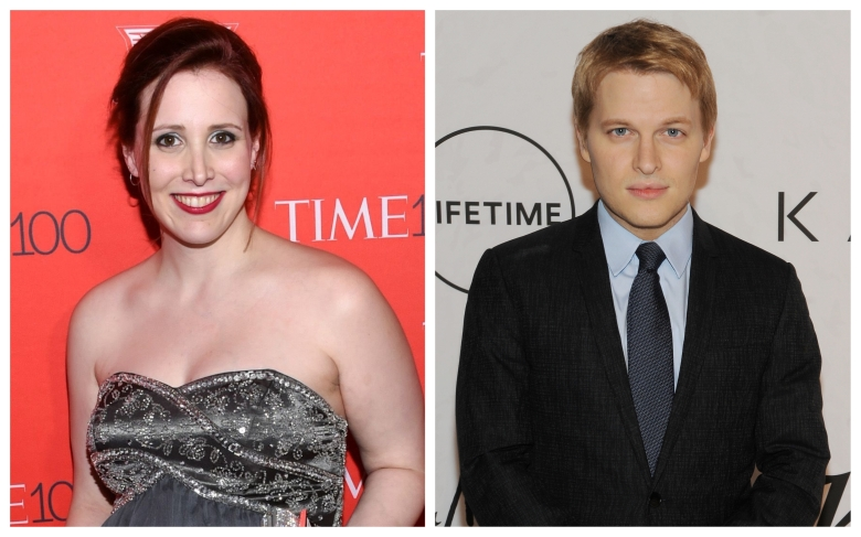 4c79ca5f2e7 Ronan and Dylan Farrow both released statements criticizing New York  Magazine in the hours after an interview with Soon-Yi Previn