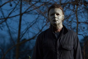 'Halloween 2' Eyes October 2020 Release With Jamie Lee Curtis and David Gordon Green Returning