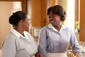 Viola Davis Feels Betrayed by 'The Help': 'It Was Created in the Cesspool of Systemic Racism'