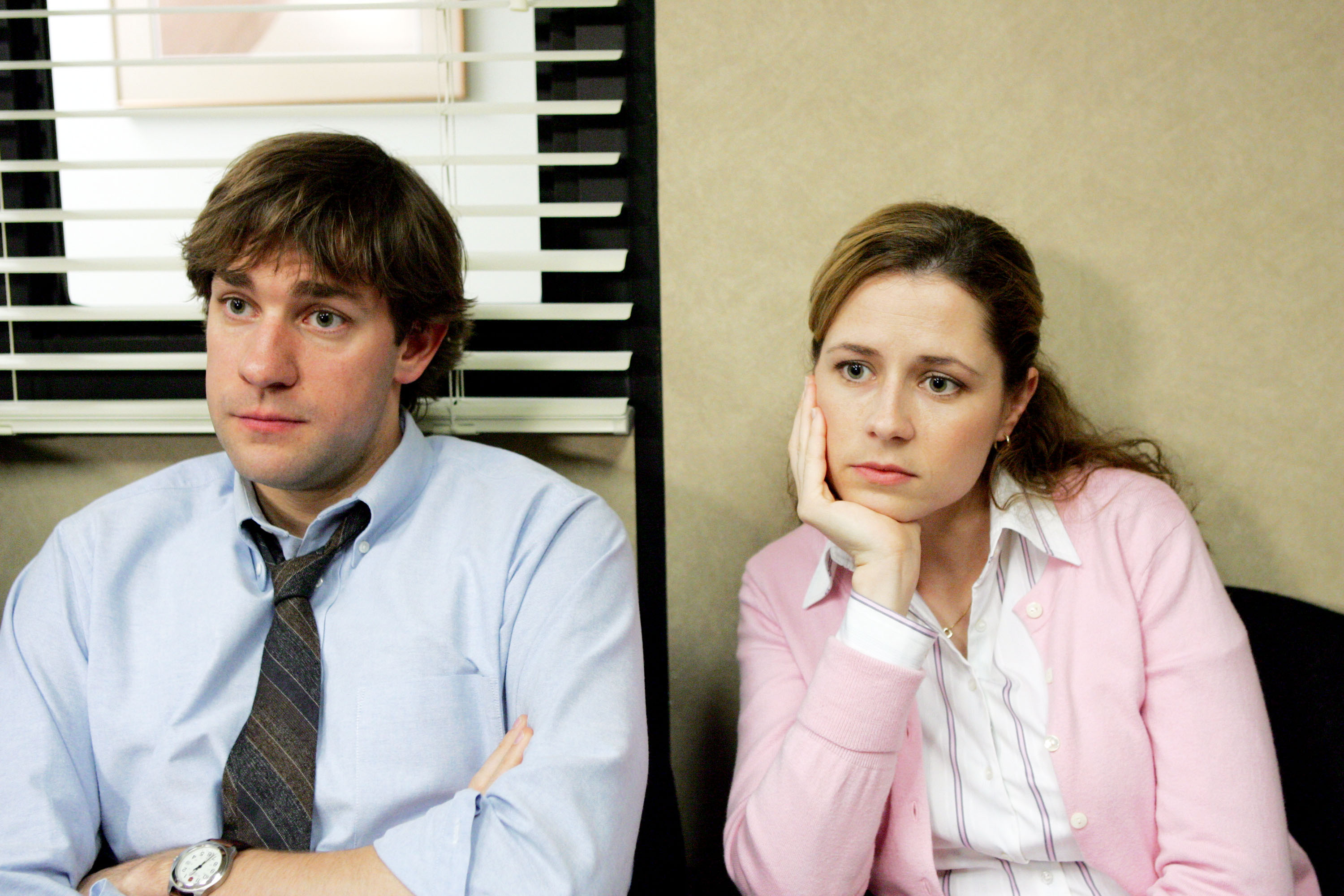 'The Office' to Leave Netflix After 2020, as NBCUniversal Announces Exclusive Streaming Rights
