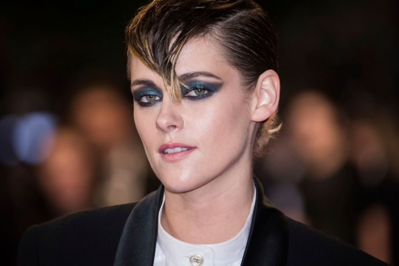Kristen Stewart Urges More Films To Explore Girls As