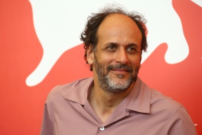 Luca Guadagnino Suspiria Venice Film Festival