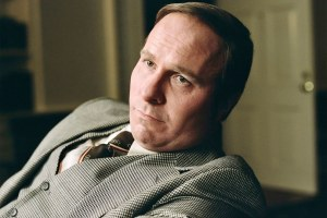 'Vice' Review: Christian Bale Is a Perfect Dick Cheney, But the Satire Tries Too Hard