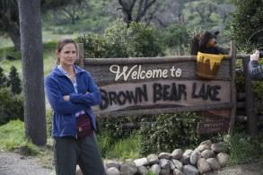 HBO Camping Jennifer Garner Season 1 Episode 1