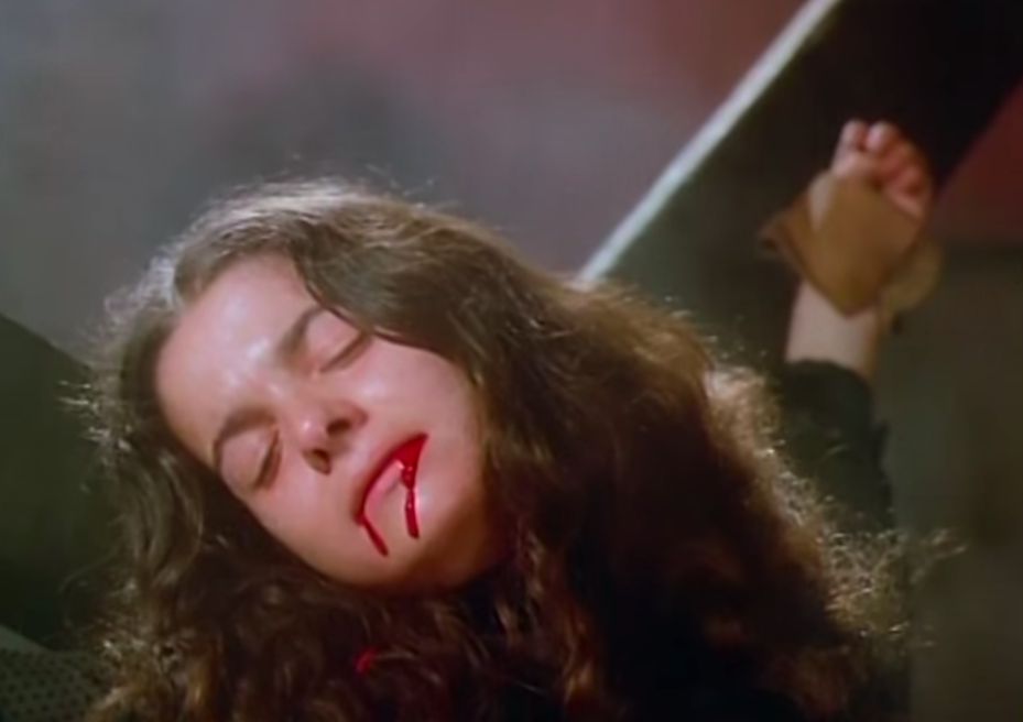 The Best Horror Movies of All Time | IndieWire | Page 2
