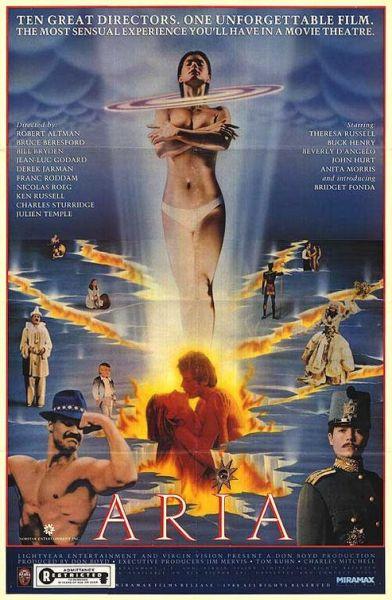 Aria (1988)