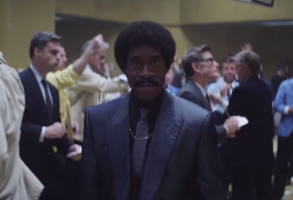 Black Monday Don Cheadle Trailer