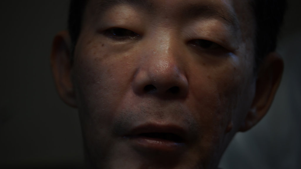 'Caniba' Review: Cannibal Documentary Is One of the Most Unpleasant Movies Ever Made