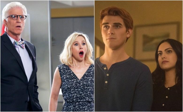 TV Branding Battle: Not Everything on Netflix is By Netflix