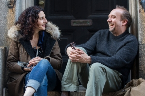 Paul Giamatti Deserves an Oscar for Watching Porn in Tamara Jenkins' 'Private Life'