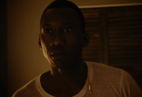 Room 104 Season 2 Mahershala Ali