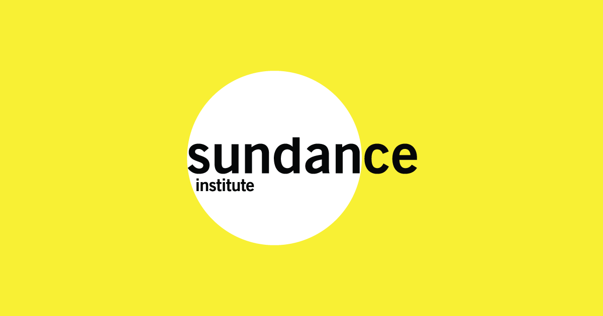 Sundance Awards 39 Grants Totaling $405,500 to Worldwide Organizations
