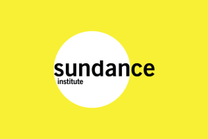 Sundance Institute Announces Inaugural Women at Sundance Adobe Fellows — Exclusive