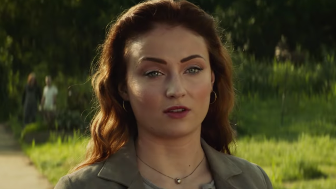 Dark Phoenix Review: An X-Men Movie With No Reason to Exist | IndieWire