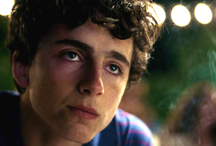 Image result for timothee chalamet call me by your name