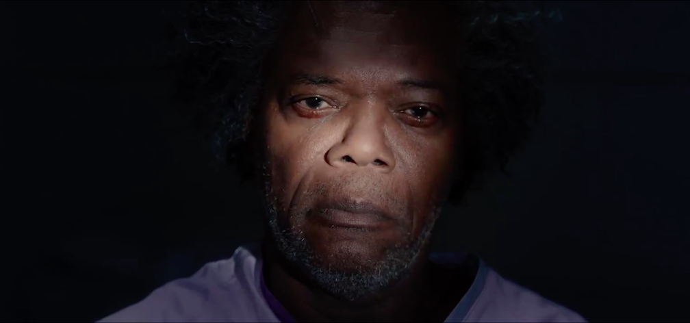 'Glass' Official Trailer: M. Night Shyamalan Unleashes James McAvoy's Beast on Bruce Willis and Samuel L. Jackson