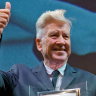 Kino Lorber Speaks Out After David Lynch Bashes 'Lost Highway' Blu-ray Release