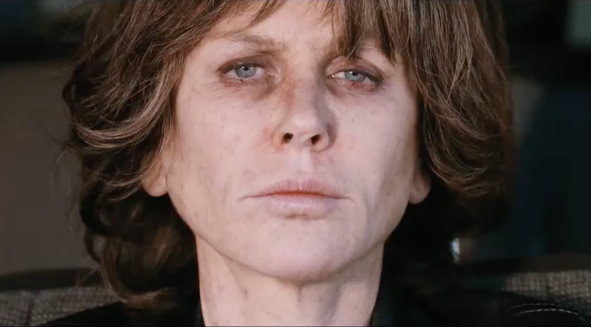 Destroyer Trailer Nicole Kidman Is Tough As Hell Indiewire