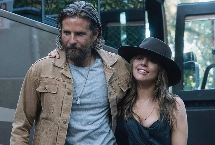 A Star Is Born Original Ending Bradley Cooper S Fate Indiewire