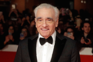 Martin Scorsese Rejects the Idea of Director's Cuts for One Definitive Reason