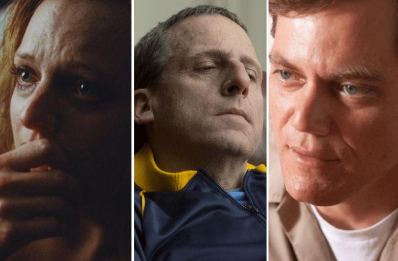 15 Disturbing Non-Horror Movie Performances