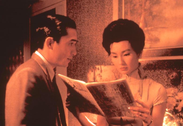 BXH 100 phim nước ngoài hay nhất mọi thời đại của BBC Culture: Một phim  Châu Á chiếm ngôi đầu bảng