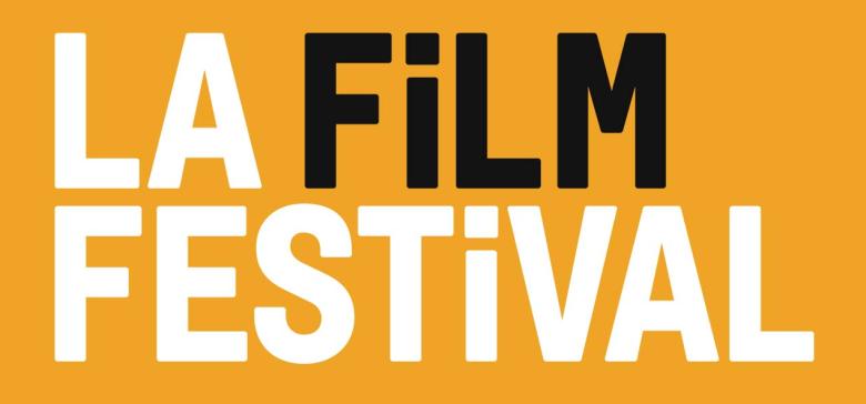 LA Film Festival