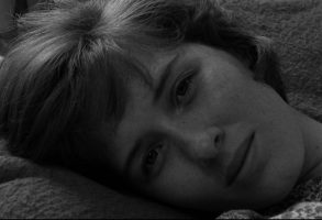 """Spring Night, Summer Night"""
